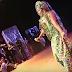 Video | Saida Karoli-Kabaka | Download Mp4
