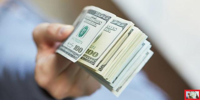 ربح المال بسهولة