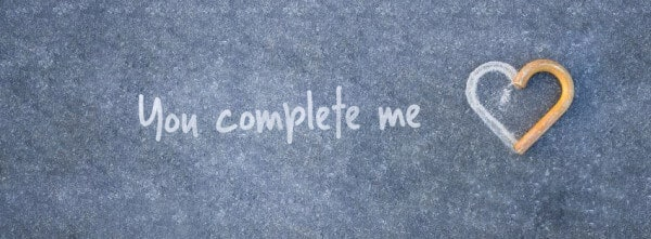 You-Complete-Me-Facebook-Cover-Photo