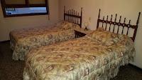 piso en venta ronda de vinatea castellon dormitorio2