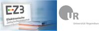 http://rzblx1.uni-regensburg.de/ezeit/searchres.phtml?bibid=AAAAA&colors=7&lang=en&jq_type1=QS&jq_term1=International+Journal+of+Academic+Studies