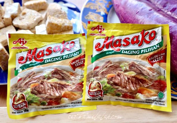 masako-ekstrak-daging-sapi