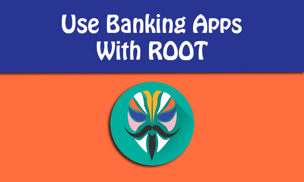 How to ROOT Moto E4 Plus Without PC 👍🏻👍🏻 | AndroWide com