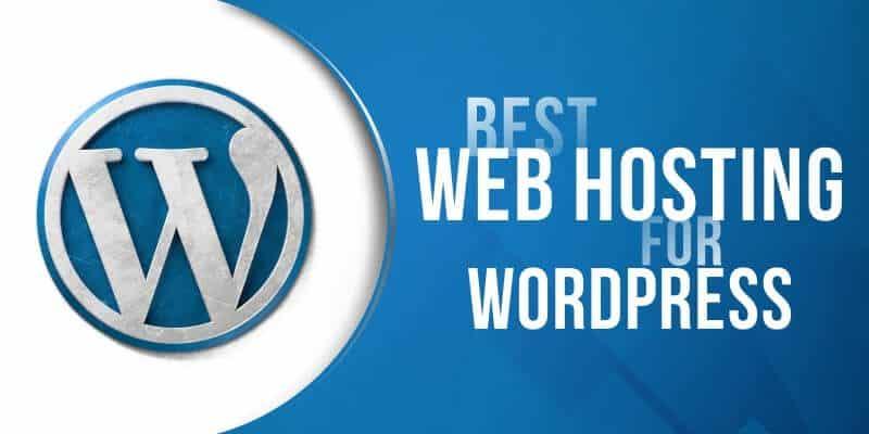 Hosting wordpress là gì ? Mua hosting wordpress giá rẻ ở đâu tốt nhất ?
