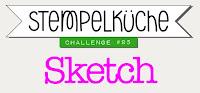 https://stempelkueche-challenge.blogspot.com/2018/05/stempelkuche-challenge-95-sketch.html