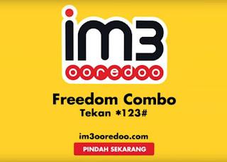 paket freedom im3,paket freedom combo indosat ooredoo,masa aktif freedom combo,im3 freedom basic,paket internet simpati freedom unlimited,indosat freedom combo,paket freedom indosat,im3 ooredoo,