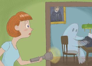 Nancy Drew ghostwriters