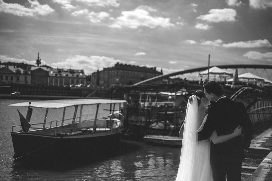 slub | wesele | slub cammy | slubne trendy 2015 | idealna suknia slubna