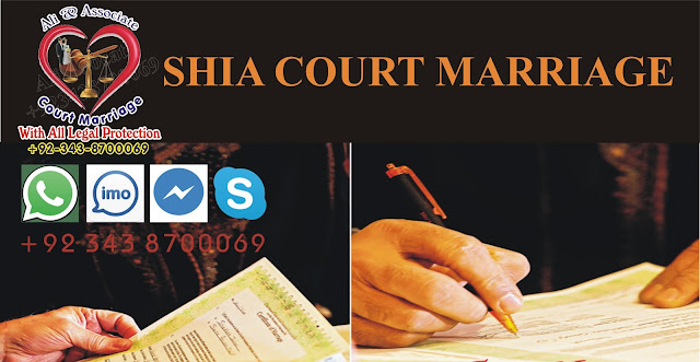 Court Marriage, Online Court Marriage, Court Marriage Procedure in Pakistan, Court Marriage Fee in Pakistan, Documents Required For Court Marriage, Court Marriage Protection, Muslim Court Marriage, Nikha, Online Nikha, Legal Help for Marriage, Divorce Lawyers, Family Lawyers, Civil Case Lawyers, Criminal Cases Lawyers, Legal Services, Civil Litigation, Criminal Prosecution & Defiance, Court Marriage, Women Protection against Sexual Harassment, Family and Matrimonial Matters (Divorced, Guardian, Custody of Minors/Children, Dower, Maintenance of Wife and Children/Minors etc.), Cyber Crimes, F.I.A. Related Cases, Court Decree or Stay Order against Fesco, SNGPL and others Government Departments., Court Decree against Education Board and University etc. for correction of name, father name, Date of Birth etc. ,N.G.O. Registration., Recovery of Bad Debts & Loans ( Banking Law), Rent Matters (Rent Registration etc.), Property related Matters., Consumer Protection Cases, Service and Labour Matters ( Labour Court cases etc.), Constitutional Writ Petitions., Company Registration etc., Deed Writing and Registration of Document., Registration of  Power of Attorney, Registry-Registration of Property, F.D.A related cases., Deceleration of Legal Heirs, Property Registration, Property Registration Procedure, court marriage in islam, court marriage in Pakistan, court marriage in Faisalabad, court marriage procedure in Pakistan, court marriage in Lahore, court marriage fee in Karachi, court marriage in islam in urdu, court marriage fees, court marriage in Faisalabad, court marriage, court marriage form, court marriage application form, court marriage allowed in islam, court marriage age, court marriage act, court marriage application, court marriage advocate, is a court marriage allowed in islam, courthouse marriage, how does a court marriage work, requirements for a court marriage, procedure of a court marriage, what is a court marriage uk, how is a court marriage ceremony, benefits 