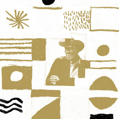 "ALLAH-LAS ""Calico Review"""