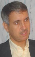 مصطفى لمودن