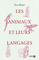 https://www.lisez.com/livre-grand-format/les-animaux-et-leurs-langages/9782258150591