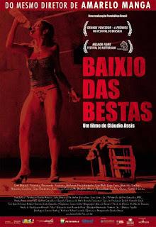 Baixio das Bestas (2007)
