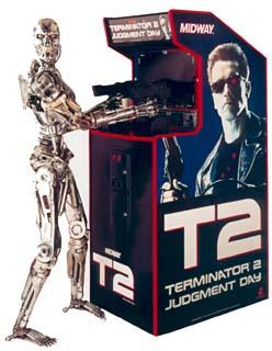 TF2 δώρο βήτα συμπαίκτη beta