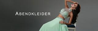 http://www.miaberlin.de/images/slide2.jpg