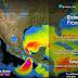 Para las siguientes horas se prevé ambiente muy frío en la mayor parte de México