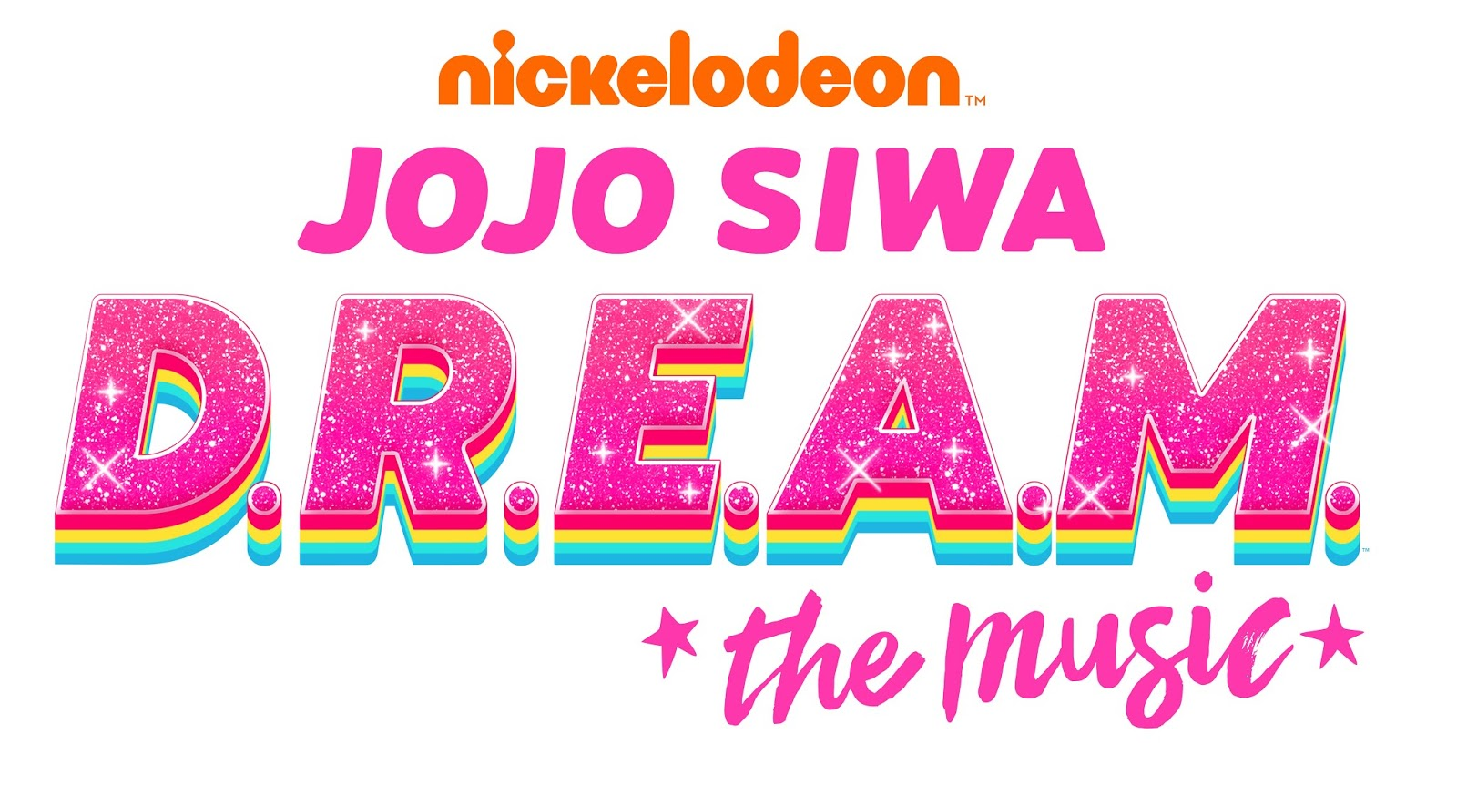 3a3ded0e9547a NickALive!: Nickelodeon Superstar JoJo Siwa Announces First-Ever ...