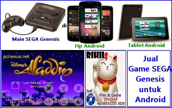 Game SEGA Genesis, Daftar Game SEGA Genesis, Jual Game SEGA Genesis, Kaset SEGA Genesis, Jual Kaset Game SEGA Genesis, Jual Game SEGA Genesis Lengkap, Jual Game untuk Hp SEGA Genesis, Jual Game untuk Tab SEGA Genesis, Jual Game untuk Tablet SEGA Genesis, Jual Game untuk Smartphone SEGA Genesis, Jual Game untuk segala Jenis Game SEGA Genesis, Tempat Jual Game SEGA Genesis Lengkap, Tempat membeli Game SEGA Genesis Lengkap, Situs Jual Beli Kaset Game SEGA Genesis Lengkap Murah dan Berkualitas di Bandung Indonesia, Jual Game SEGA Genesis dalam bentuk Flashdisk, Jual Game SEGA Genesis dalam bentuk SD Card, Jual Game SEGA Genesis dalam bentuk Memory HP, Jual Game SEGA Genesis dalam bentuk Harddisk, Jual Game SEGA Genesis dalam bentuk Kaset,Jual Game SEGA Genesis dalam bentuk Disk, Kumpulan Game SEGA Genesis Lengkap Dulu hingga Terbaru, Kumpulan Game SEGA Genesis Terbaru, Ratusan Game SEGA Genesis Lengkap, Daftar Game SEGA Genesis Lengkap, Jual Game SEGA Genesis untuk segala Jenis Merk Hp SEGA Genesis, Jual Game SEGA Genesis untuk Hp SEGA Genesis China, Jual Game SEGA Genesis untuk Hp SEGA Genesis Cina, Jual Game SEGA Genesis Lengkap Murah dan Berkualitas di Bandung Indonesia, Game Game Ringan SEGA Genesis, Daftar Game Game Ringan SEGA Genesis, Jual Game Game Ringan SEGA Genesis, Kaset Game Ringan SEGA Genesis, Jual Kaset Game Game Ringan SEGA Genesis, Jual Game Game Ringan SEGA Genesis Lengkap, Jual Game untuk Hp Game Ringan SEGA Genesis, Jual Game untuk Tab Game Ringan SEGA Genesis, Jual Game untuk Tablet Game Ringan SEGA Genesis, Jual Game untuk Smartphone Game Ringan SEGA Genesis, Jual Game untuk segala Jenis Game Game Ringan SEGA Genesis, Tempat Jual Game Game Ringan SEGA Genesis Lengkap, Tempat membeli Game Game Ringan SEGA Genesis Lengkap, Situs Jual Beli Kaset Game Game Ringan SEGA Genesis Lengkap Murah dan Berkualitas di Bandung Indonesia, Jual Game Game Ringan SEGA Genesis dalam bentuk Flashdisk, Jual Game Game Ringan SEGA Genesis dalam bentuk SD Card, Jual Game Game Ringan SEGA Genesis dalam bentuk Memory HP, Jual Game Game Ringan SEGA Genesis dalam bentuk Harddisk, Jual Game Game Ringan SEGA Genesis dalam bentuk Kaset,Jual Game Game Ringan SEGA Genesis dalam bentuk Disk, Kumpulan Game Game Ringan SEGA Genesis Lengkap Dulu hingga Terbaru, Kumpulan Game Game Ringan SEGA Genesis Terbaru, Ratusan Game Game Ringan SEGA Genesis Lengkap, Daftar Game Game Ringan SEGA Genesis Lengkap, Jual Game Game Ringan SEGA Genesis untuk segala Jenis Merk Hp Game Ringan SEGA Genesis, Jual Game Game Ringan SEGA Genesis untuk Hp Game Ringan SEGA Genesis China, Jual Game Game Ringan SEGA Genesis untuk Hp Game Ringan SEGA Genesis Cina, Jual Game Game Ringan SEGA Genesis Lengkap Murah dan Berkualitas di Bandung Indonesia, Game SEGA, Daftar Game SEGA, Jual Game SEGA, Kaset SEGA, Jual Kaset Game SEGA, Jual Game SEGA Lengkap, Jual Game untuk Hp SEGA, Jual Game untuk Tab SEGA, Jual Game untuk Tablet SEGA, Jual Game untuk Smartphone SEGA, Jual Game untuk segala Jenis Game SEGA, Tempat Jual Game SEGA Lengkap, Tempat membeli Game SEGA Lengkap, Situs Jual Beli Kaset Game SEGA Lengkap Murah dan Berkualitas di Bandung Indonesia, Jual Game SEGA dalam bentuk Flashdisk, Jual Game SEGA dalam bentuk SD Card, Jual Game SEGA dalam bentuk Memory HP, Jual Game SEGA dalam bentuk Harddisk, Jual Game SEGA dalam bentuk Kaset,Jual Game SEGA dalam bentuk Disk, Kumpulan Game SEGA Lengkap Dulu hingga Terbaru, Kumpulan Game SEGA Terbaru, Ratusan Game SEGA Lengkap, Daftar Game SEGA Lengkap, Jual Game SEGA untuk segala Jenis Merk Hp SEGA, Jual Game SEGA untuk Hp SEGA China, Jual Game SEGA untuk Hp SEGA Cina, Jual Game SEGA Lengkap Murah dan Berkualitas di Bandung Indonesia.