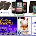 Jual Game SEGA Genesis untuk Android Lengkap