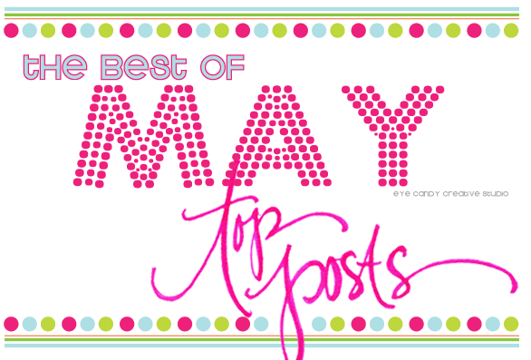 best of mya blog posts, emoji, freebies,