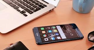 Honor 8 - Mein Smartphone Nummer 1