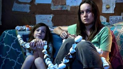 """enter - 10 Filmes sobre a """"Alegoria da Caverna"""" de Platão"""