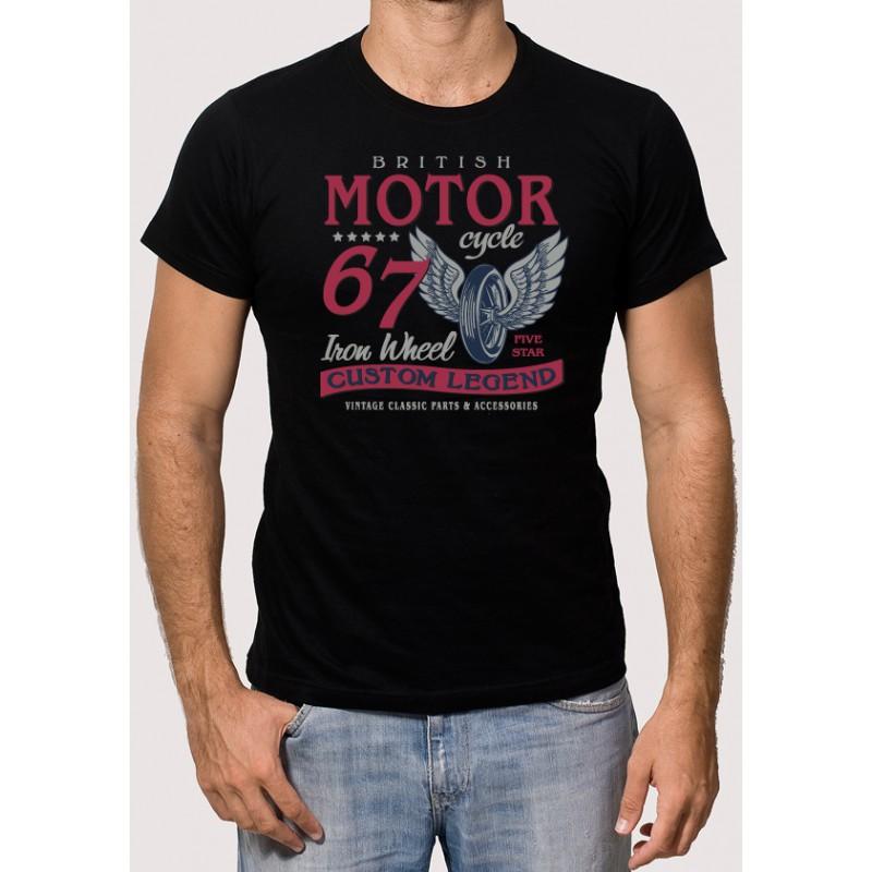http://www.camisetaspara.es/camisetas-para-moteros/997-camiseta-moto-rueda-alas.html