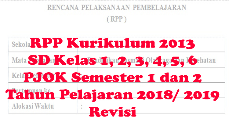https://www.ayobelajar.org/2018/09/rpp-kurikulum-2013-sd-kelas-1-2-3-4-56.html