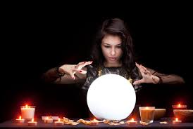 TOP BEST SPELL CASTER IN THE WORLD +2-778-532-5259 /+1-313