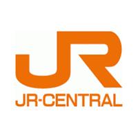 JR Central logo 1987