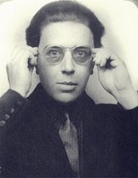 André Breton - Manifiestos del surrealismo