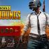 Playerunknown's Battlegrounds - Jogo ultrapassa Dota 2 em jogadores na Steam