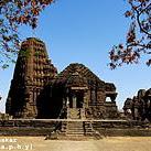Gondeshwar Temple nashik