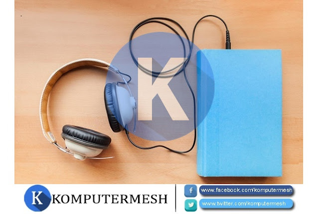 Cara Mendengarkan Radio Streaming di Komputer / Laptop