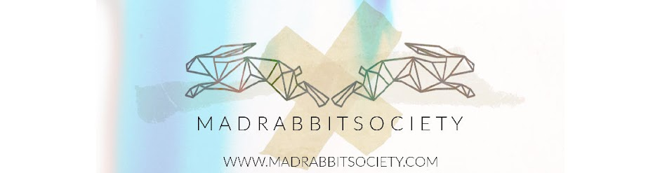 Mad Rabbit Society