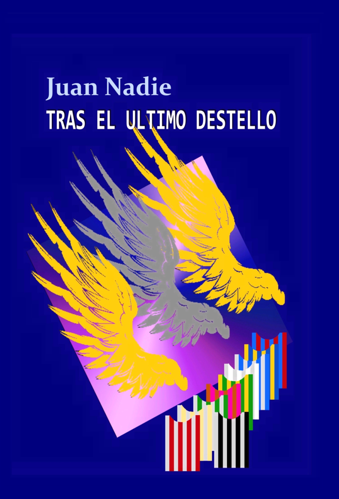 http://www.casadellibro.com/ebook-tras-el-ultimo-destello-ebook/9788461683680/2269782