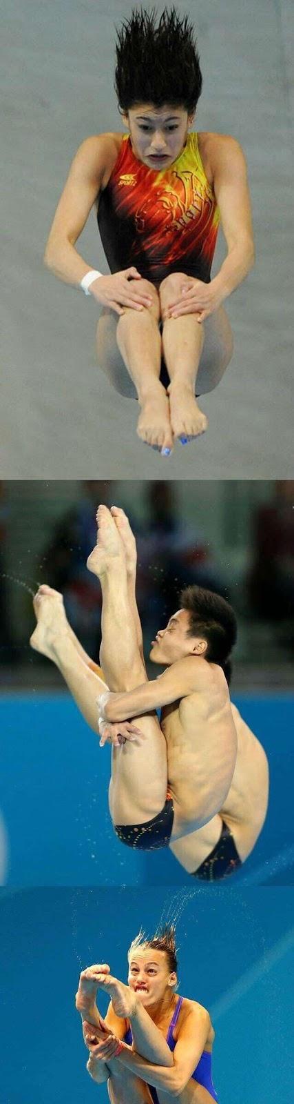 Olimpíadas Rio2016