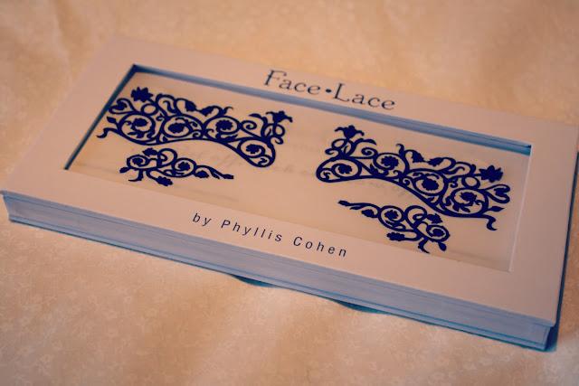 Phyllis_Cohen_face_lace_Fleurty