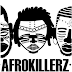 AfroKillerz - Pemba (Afro House) [Download]