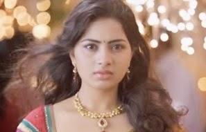 Putham Pudhu Kaalai – Megha Movie Song