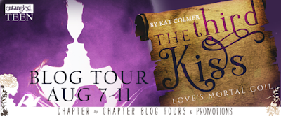 http://www.chapter-by-chapter.com/tour-schedule-the-third-kiss-by-kat-colmer-presented-by-entangled-teen/