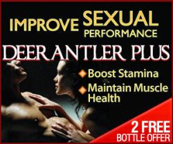 muscle health, body builder, sexual performance