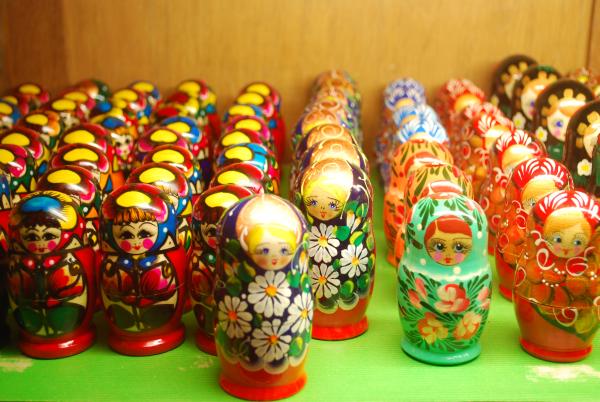 Museu-do-Brinquedo-em-Bruxelas-Bélgica