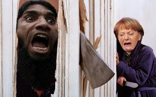 О новых подходах европейцев к решению миграционной проблемы