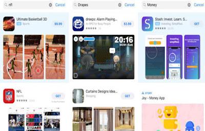 شركة-آبل-قد-تبيع-إعلانات-البحث-عن-التطبيقات-داخل-تطبيقات-آيفون-apple-apps-tore-ads