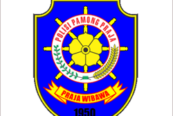 Lowongan Kerja Satpol PP (Satuan Polisi Pamong Praja) Lulusan SMA SMK D3 dan S1