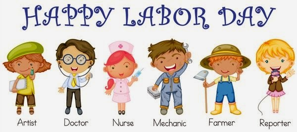 happy labor day quotes 2017