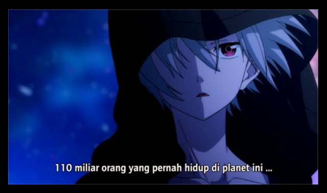 TRICKSTER EPISODE 1 SUBTITLE INDONESIA
