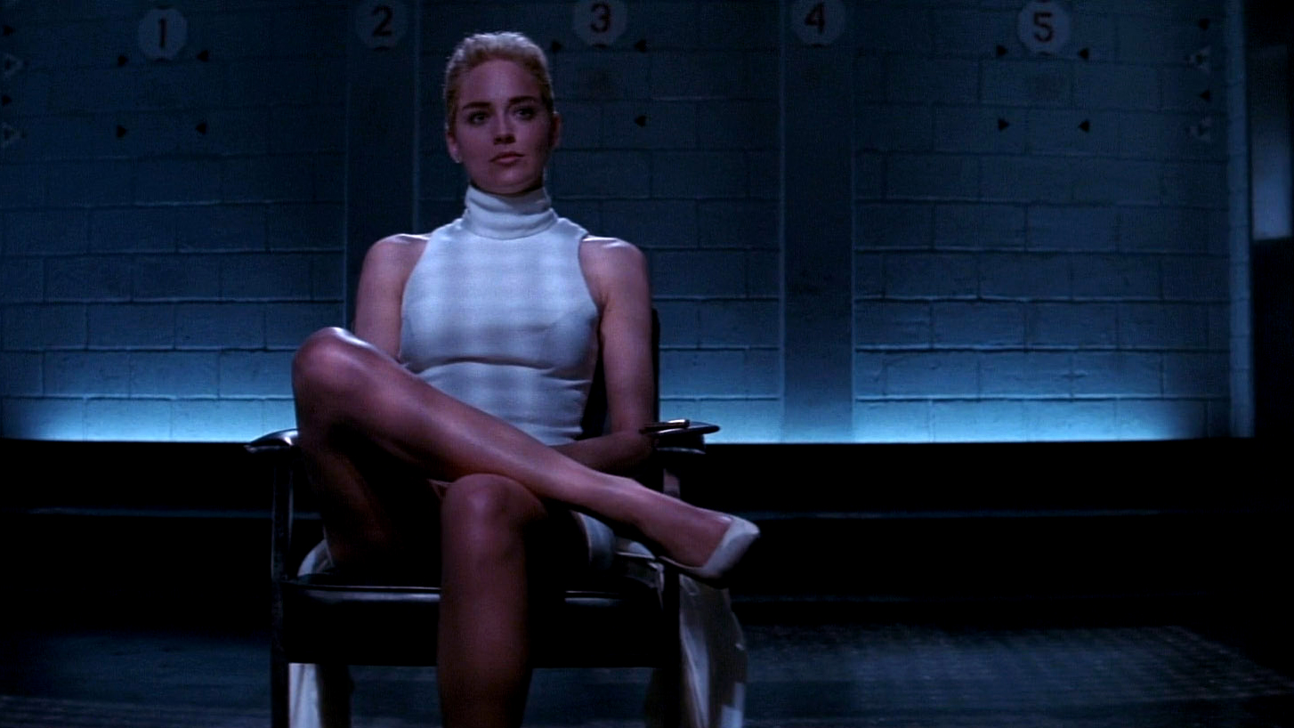 whoa this is heavy list 10 favourite interrogation scenes. Black Bedroom Furniture Sets. Home Design Ideas