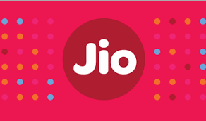(Alert) Is Relaince Jio Sending Bill To Its Jio Users?